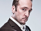 "Derren Brown on sexuality: ""People don't care when you come out"""