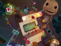 'LittleBigPlanet 2' app coming to iPhone?