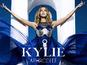 Kylie Minogue: 'Aphrodite'