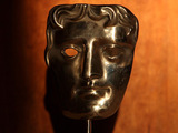 BAFTA award