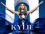 Kylie 'Aphrodite'