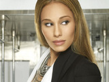 Angelea from America's Next Top Model