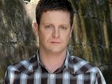 Bryan Kirkwood