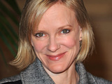 Hermione Norris