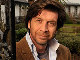 Nick Knowles presents Original Features