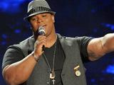 American Idol: Michael Lynche