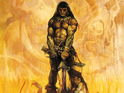 Tim Truman discusses the conclusion of his Conan The Cimmerian title.