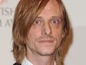 "Mackenzie Crook says that The Adventures of Tintin was ""frustrating"" to film."
