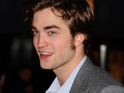 Robert Pattinson reportedly admits to enjoying the fight scenes with Bryce Dallas Howard in Twilight.