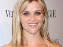 Reese Witherspoon is to play Peggy Lee in a biopic about the late jazz singer.