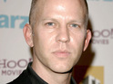Glee creator Ryan Murphy and 24 showrunner Howard Gordon are reportedly developing a show together.