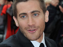 Jake Gyllenhaal claims that the late Jill Clayburgh left an indelible impression on him.