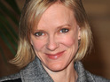 "Hermione Norris reveals that she would ""never say never"" to a return to Cold Feet."