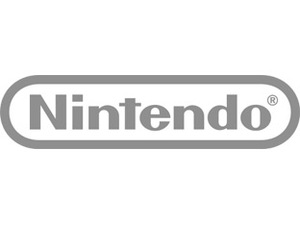 Nintendo logo