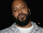 Suge Knight arrested on suspicion of murder after hit and run incident