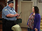 'Mike & Molly' season finale pulled by CBS after Oklahoma tornado