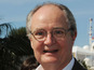 Jim Broadbent for Samuel L Jackson film