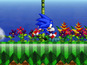 'Sonic 4': No plans for more episodes