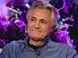 John Suchet to host Classic FM show