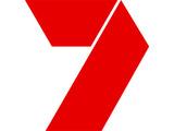 Seven Network logo