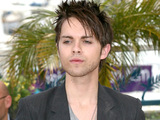 Thomas Dekker in Cannes
