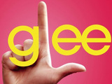 Glee 'Jessie's Girl'