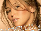 Rachel Stevens 'Come And Get It'