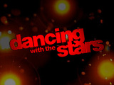 Dancing With The Stars Australia logo
