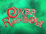 Over The Rainbow logo