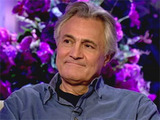 John Suchet
