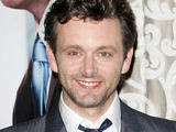 Michael Sheen attending the Los Angeles premiere of HBO Films 'The Special Relationship'
