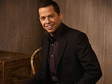 Alan Harper in Two and a Half Men