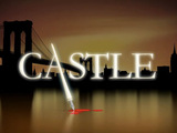 Castle title card