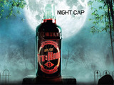 True Blood, Night Cap