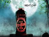 True Blood, Night Cap