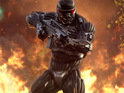 Crysis 2 and Homefront top the Xbox 360 chart for a third week running.