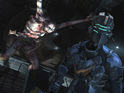 We look at some of the new dismemberment options on offer in Visceral Games' sequel Dead Space 2.