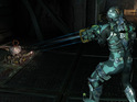 "The art director of Dead Space states that the movie adaptation will be ""really worthwhile""."