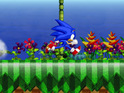 Sonic Team says there are no plans for future episodes for Sonic 4.