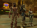 A report states that BioWare MMO Star Wars: The Old Republic is to receive a September release.