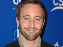 Alex O'Loughlin insists that McGarrett is different in the new version of Hawaii Five-0.