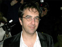 Head of the Short Film Competition jury at Cannes Atom Egoyan talks about the nature of the format.