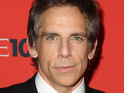 An online charity set up by Ben Stiller raises $50,000 to help build a school in Haiti.