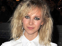 Juno Temple officially signs up to the cast of The Dark Knight Rises.