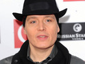 Adam Ant confirms a full UK tour with his new band The Good, The Mad and The Lovely Posse.