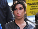 Amy Winehouse is thought to have spent the weekend at The London Clinic.