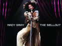 Brit Award winner Macy Gray reveals details of her first album in more than three years.