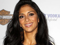 Pussycat Doll Nicole Scherzinger is apparently being eyed for Strictly Come Dancing this year.