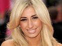 Stacey Solomon and Britain's Got Talent's Spelbound will play next year's Isle Of Man Bay Festival.