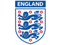 Over 15 million tune in to ITV1's early evening coverage of England's 1-1 draw.